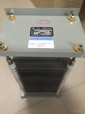 西北区***大生产供应ZT2-28-91A起动电阻器品质过硬