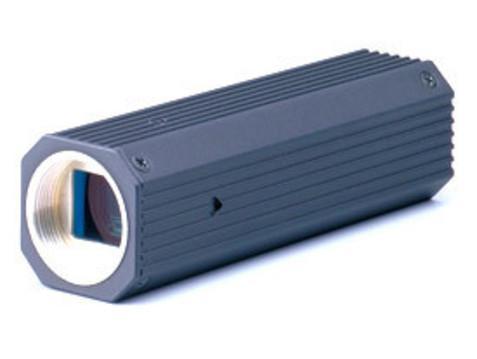 供应SONY XC-505P(pal) XC-505(ntsc)工业相机