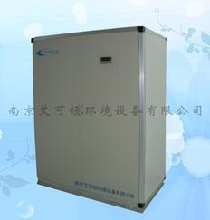 精密机房空调,精密机房空调厂家,精密机房空调生产