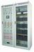 万商电力 GZDW电力直流电源柜 直流屏(GZD(W)系列 高频开关直流屏(XC-GZDW)