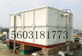 沂州水箱价格报价 沂州玻璃钢化粪池生产厂家 规格