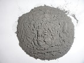 重金属捕捉剂PMT 重捕剂 除镍剂 除铜剂
