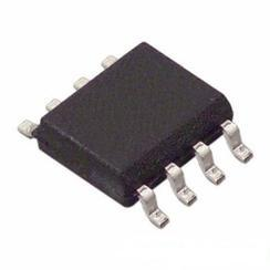 12V转3.3V,12V转5V电源降压IC