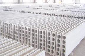 全自动卧式轻质墙板生产线设备、隔墙板设备