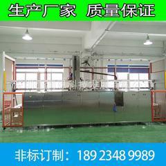 LCD清洗机_LCD清洗机价格_LCD清洗机厂家