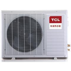 TCL KFRd-36F5W/Y-E2风管式中央空调 TCL风管机贵阳销售中心