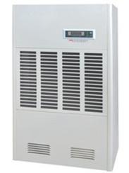 供应广东汕头市空气除湿器-空气除湿器