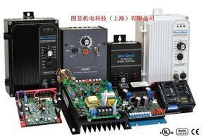 美国KB ELECTRONICS电机/马达调速器