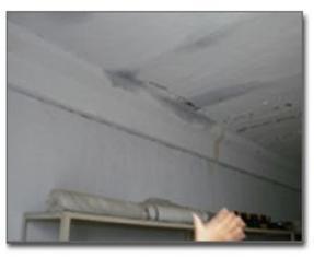 提供地下车库防水解决方案