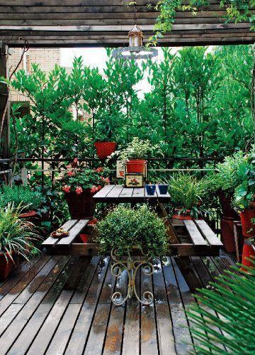 庭院水景设计,屋顶花园设计,景观设计及施工;假山水景设计,庭院小品