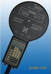 HI3604电磁辐射分析仪