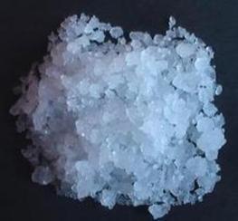 九水硫化钠 武汉 生产 现货