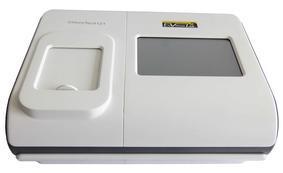实验室叶绿素测定仪