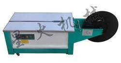 食品捆扎机/成都自动捆扎机