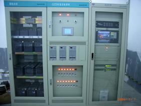 德瑞源YJS-5kwEPS应急电源