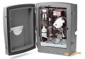 NH4Dsc氨氮分析仪