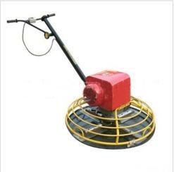 正安专业生产600电动抹光机