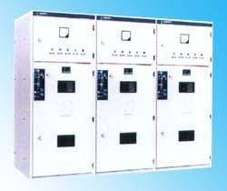 HXGN-12ZF(R)环网柜