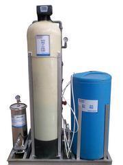 唐山软化水设备厂家
