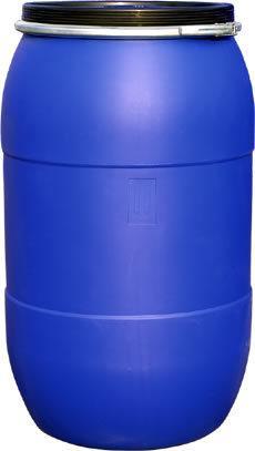 220升化工塑料桶_co土木在线