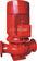 消防泵系列,立式管道消防泵
