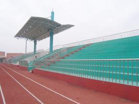 重庆地坪漆价格,体育球场塑胶跑道地坪