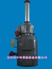 中环小型焚烧炉ZH-G系