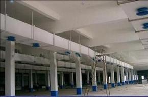 空调通风安装_空调通风安装厂家