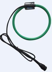 罗氏线圈传感器