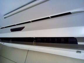最新风机盘管价格表厂家直销壁挂式风机盘管FP-85BG
