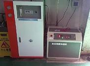 北京人工造雾高压微雾加湿器印刷加湿器工业加湿器