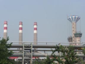 九江烟囱建筑公司13951548675