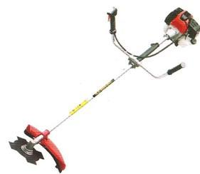 供应小松打草机--剪草机园林机械