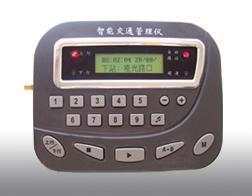 深圳点创科技供应GPS公交车MP3报站器