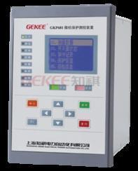 GKP681电压互感器保护测控装置