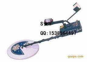 高精度地下金属探测机 金银铜探测机