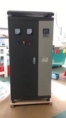 90kW启动柜 XYJR-90kw电机软起动柜价格