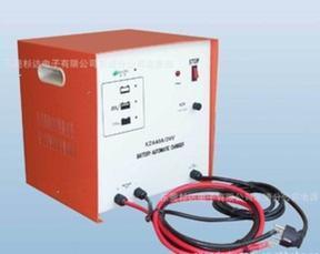 【厂家直销】充电机 铅酸充电机 智能充电机 车载充电器