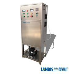 一体式臭氧水机 高浓度臭氧水消毒机 臭氧水机批发