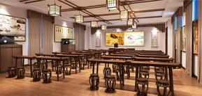 数字化历史专用教室解决方案  深圳市宝诺科教设备有限公司
