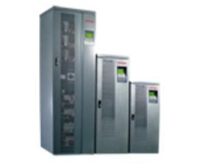 长延时在线互动UPS 500-2000VA