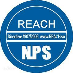 8203;南京REACH182项测试REACH检测机构