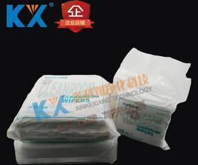 鑫科翔特价直销KX1009S/DLE9寸电子厂无尘布清洁布擦拭布玻璃包邮