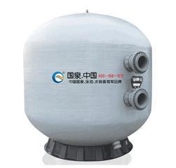 泳池水水处理厂家直供数显恒温游泳池设备智能恒温游泳池设备