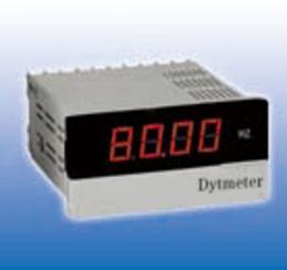 带485通讯传感器专用表DP3-SVA1A DP3-SVA1B