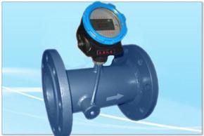 供应沈阳超声波水表--抚顺盘锦锦州电池供电超声波水表