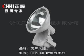 防震投光灯CNT9160加盟代理专业照明