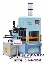 IMD成型机|IML热压机|IMD油压机|热压成型机