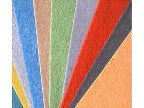 供应华翔展览地毯