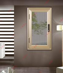铝合金门窗|铝合金门窗批发|铝合金门窗十大品牌